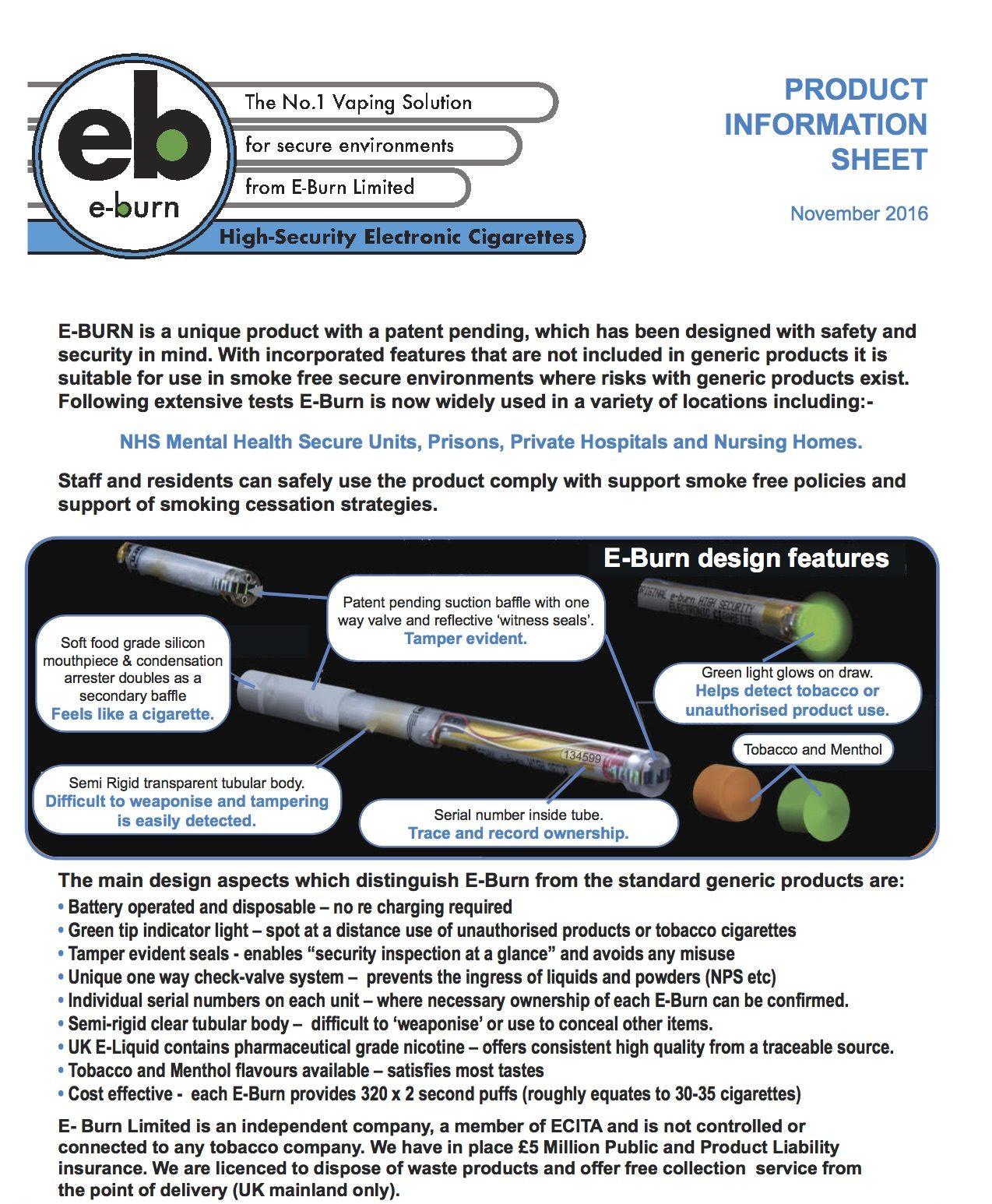 eb-prod-info-2016-11